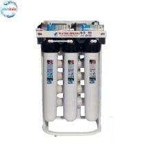تصفیه آب-نیمه-صنعتی-400-گالن-