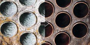 سختی-گیر-رزینی-دستگاه کاهش سختی آب