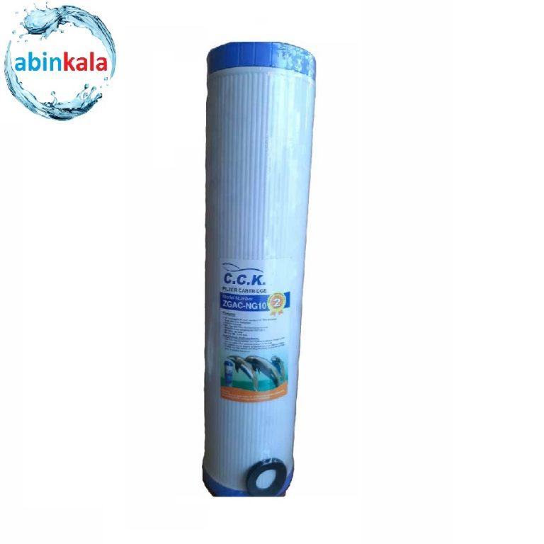 فیلتر-جامبو-کربن