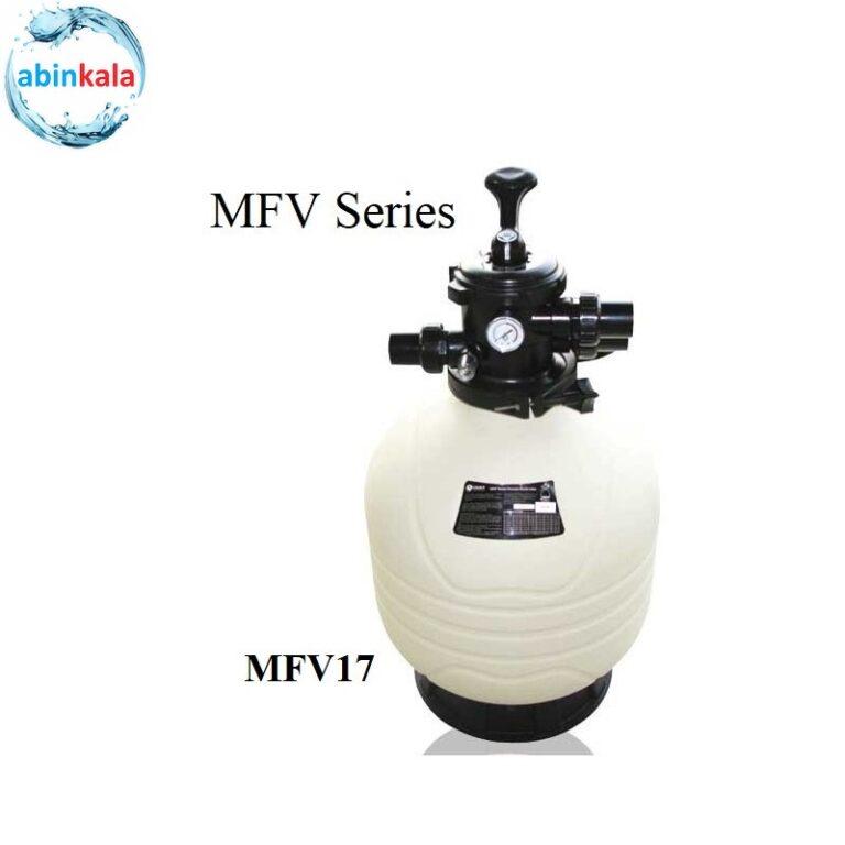 فیلتر-شنی-استخر-ایمکس-emaux-مدل-mfv17