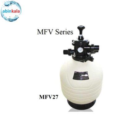 فیلتر-شنی-استخر-ایمکس-emaux-مدل-mfv27