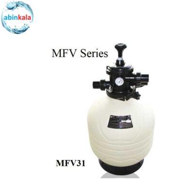 فیلتر-شنی-استخر--ایمکس-emaux-مدل-mfv31