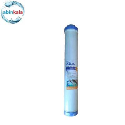 فیلتر-کربن-دستگاه تصفیه آب نیمه-صنعتی-