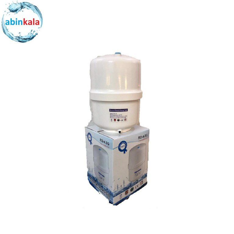 مخزن دستگاه تصفیه آب خانگی اولتراتک