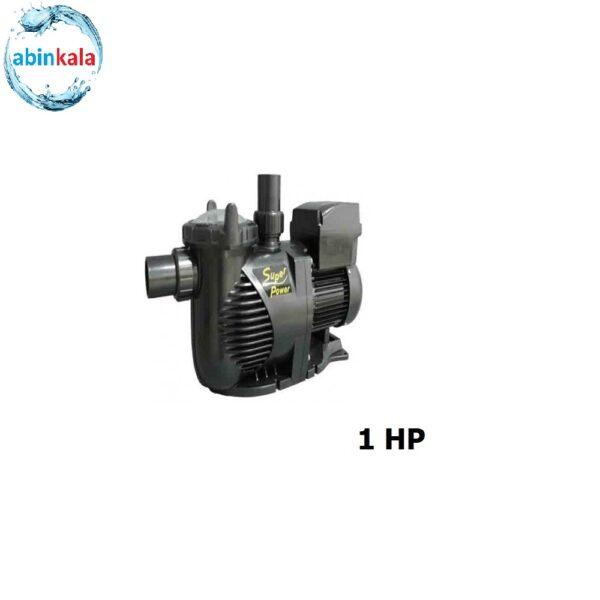 پمپ تصفیه آب استخر ایمکس SPH100