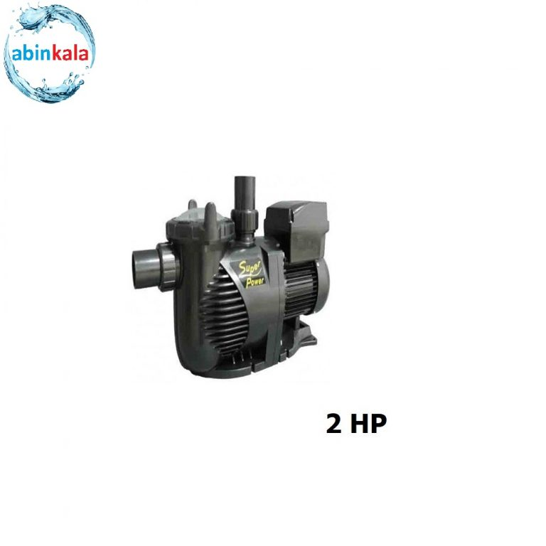 پمپ تصفیه آب استخر ایمکس SPH200