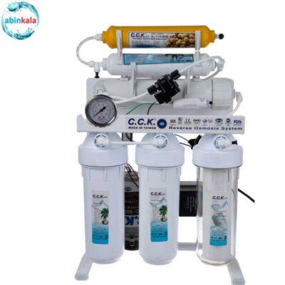 دستگاه-تصفیه-آب-خانگی-cck-768x768