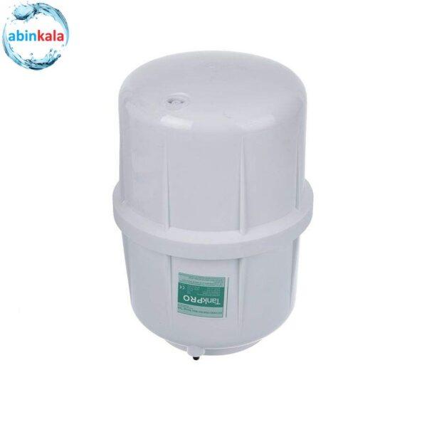 دستگاه تصفیه آب خانگی CCK اصل