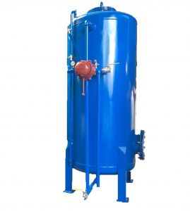 سختی-گیر-رزینی-لوله کشی سختی گیر-سختی گیر آب رزینی