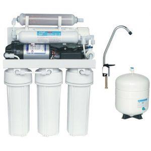 دستگاه تصفیه آب چی بخریم
