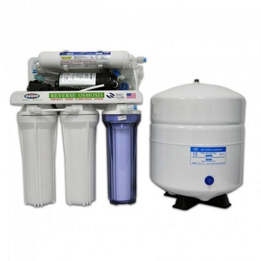 دستگاه تصفیه آب ارزان
