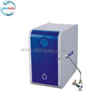 دستگاه تصفیه آب خانگی رومیزی