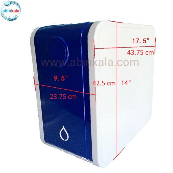 قیمت-دستگاه-تصفیه-آب-خانگی