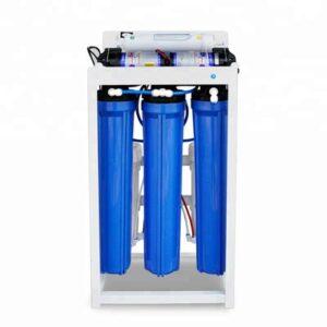 تصفیه-آب-نیمه-صنعتی