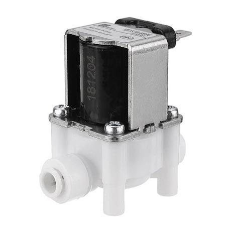 شیر-برقی-دستگاه-تصفیه-آب